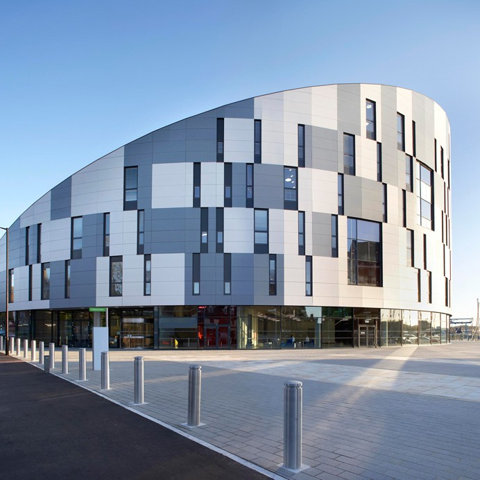 University Campus Suffolk UCS.jpg