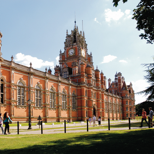 Royal Holloway University of London.png