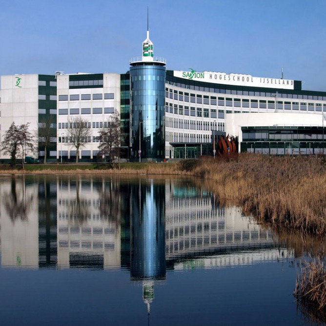 Saxion University of Applied Sciences.jpg