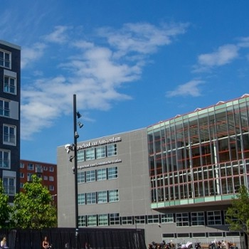 AMSTERDAM University of Applied Sciences International Business School.jpg