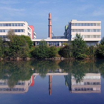 Carinthia University of Applied Science.jpg