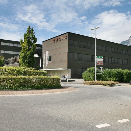 The University of Applied Sciences HTW Chur.jpg