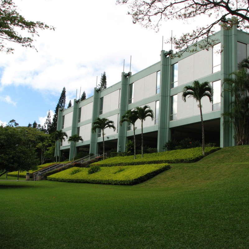 Hawai'i Pacific University.jpg