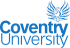 Coventry University logo.png
