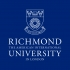 Richmond Logo_Wht on Blue.jpg