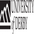 University-of-Derby-Newww.png