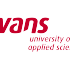 Avans_logo_internationaal_RGB.png