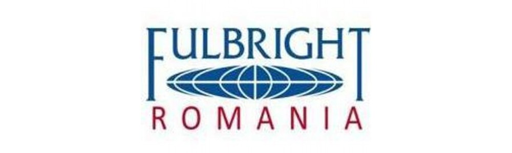 Fulbright Commission Romania