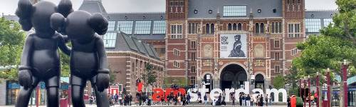 Educatie britanica in Amsterdam – Northumbria University