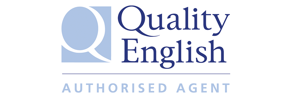 Quality English (QE)