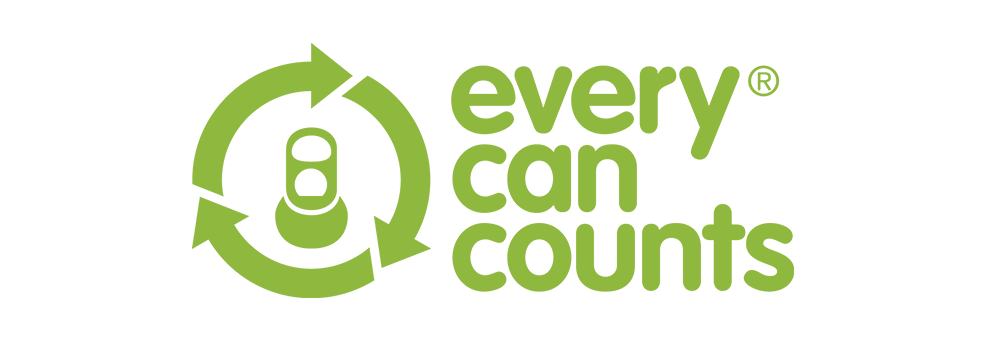 Every Can Counts