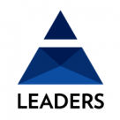 logo-leaders 100x100.png